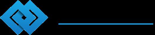 LitsLink logo