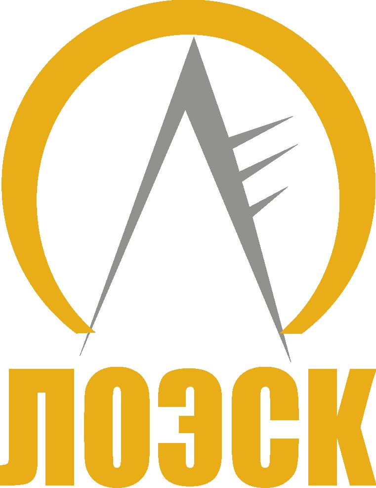 LOESK logo