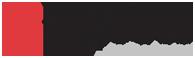 Landata logo