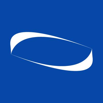 Langate logo