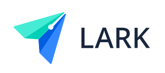 Lark Technologies Pte. Ltd logo