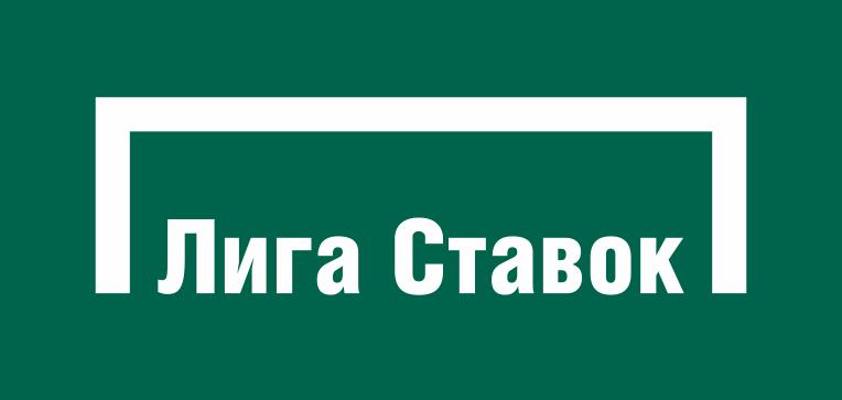 Liga Stavok logo