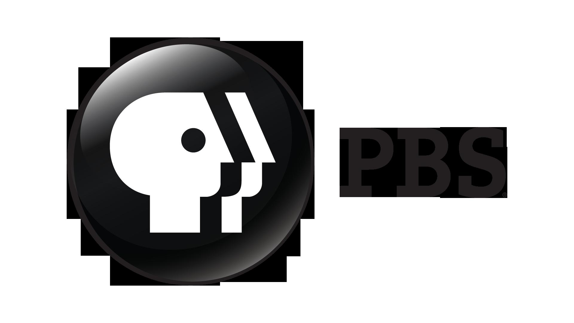 PBS (Public Broadcasting Service) logo