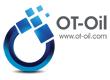 OT-OIL JSC logo