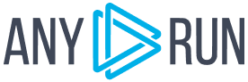 ANY.RUN logo