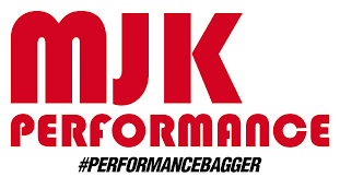 MJK Performance (User) logo