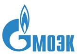 MOEK logo