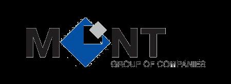 MONT logo