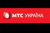 MTS Ukraine logo