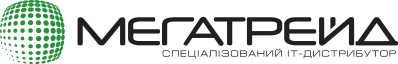 MEGATRADE logo