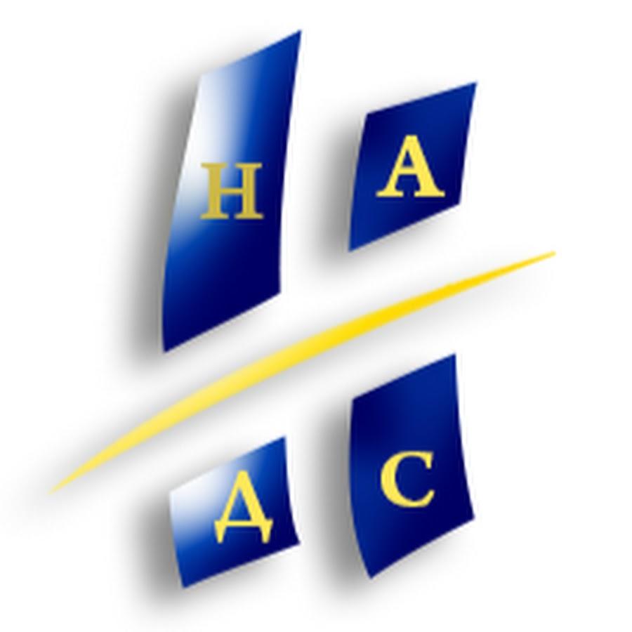 The National Agency of Ukraine for Civil Service logo