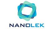 NANOLEK logo