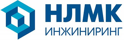 НЛМК-Инжиниринг logo