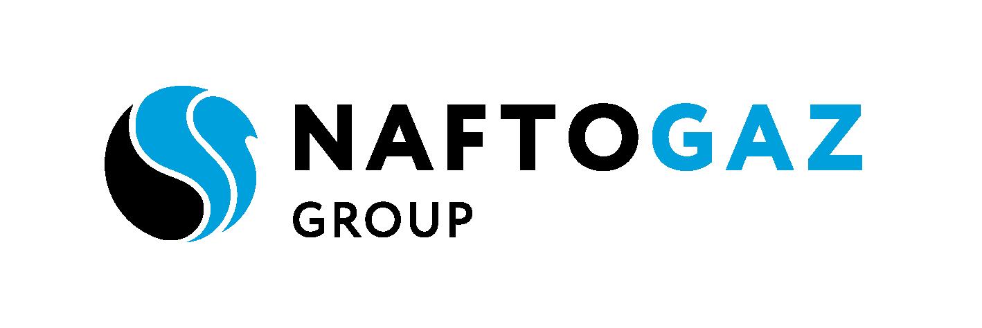 Naftogaz Ukraine logo