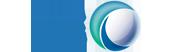 National Water Company (NWC) logo