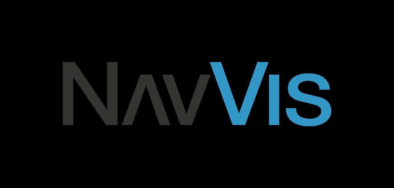 NavVis logo