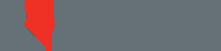 Netwell logo