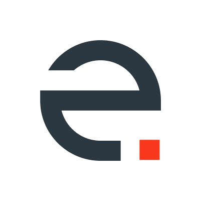 ein-des-ein logo