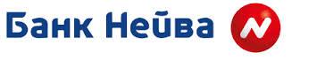 Neyva logo