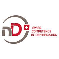 NiD SA logo