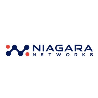 Niagara Networks logo