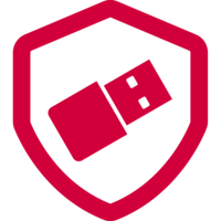 Nitrokey logo