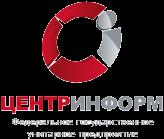 Federal State Unitary Enterprise CentrInform Nizhniy Novgorod Branch logo