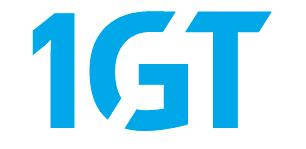 1GT logo