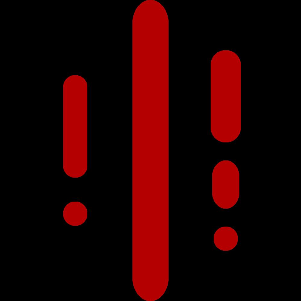 OSDB logo