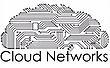 Cloud Networks logo