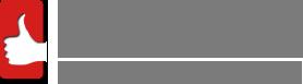 1Service logo