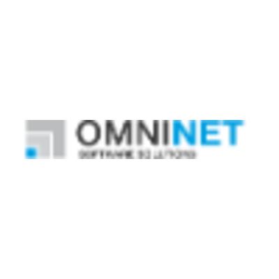 OmniNet logo