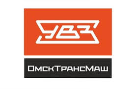 Omsktransmash logo