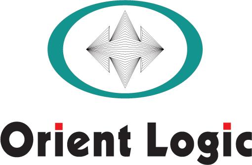 Orient Logic logo