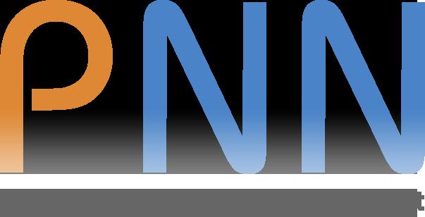 PNN Soft logo