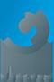 GRAITEC logo