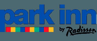 Park Inn by Radisson®