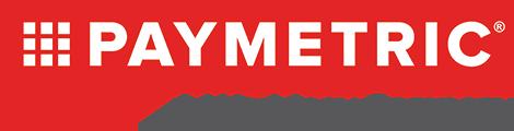 Paymetric logo