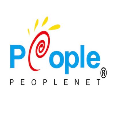 PeopleNet Security Technologies logo