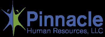 Pinnacle Human Resources logo