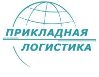Applied Logistics logo