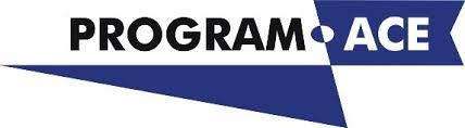 Program-Ace logo