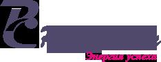 ProjectCom logo