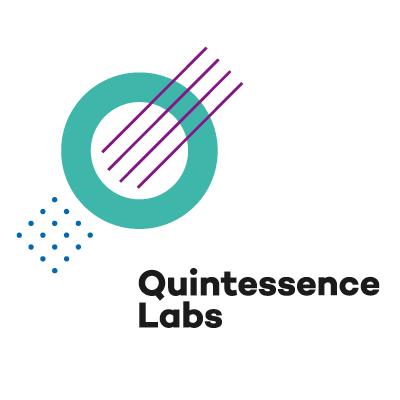 QuintessenceLabs logo