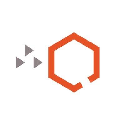 QuoScient logo