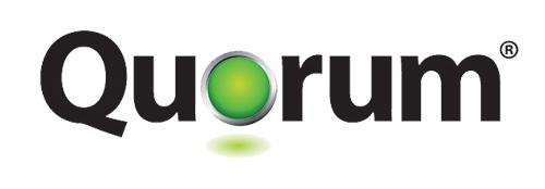 QuorumLabs logo