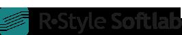R-Style Softlab