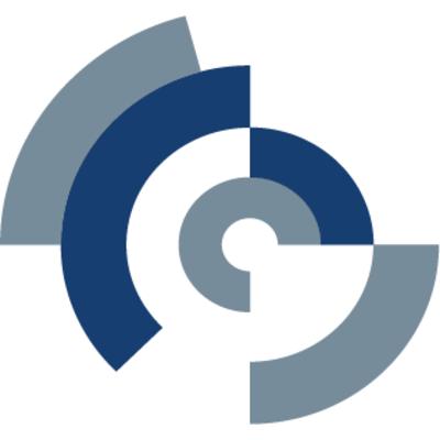 RKON, Inc. logo