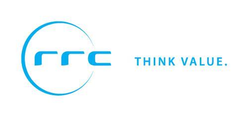 RRC Russia logo