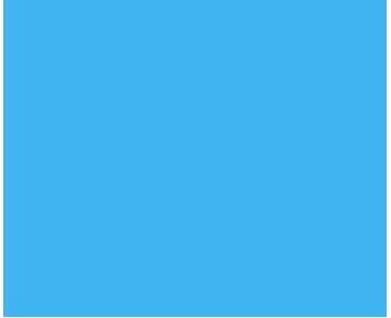 RRC Belarus logo